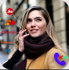 recuperer journal d'appel effacé android gratuit