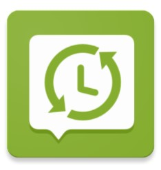 recuperer sms android sur pc