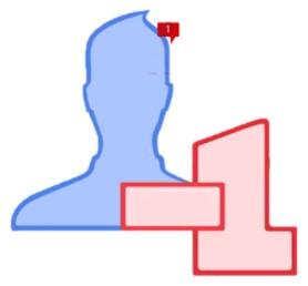 unfriend finder pour facebook